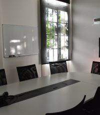 montevideo-office-business-center-sala-de-reuniones